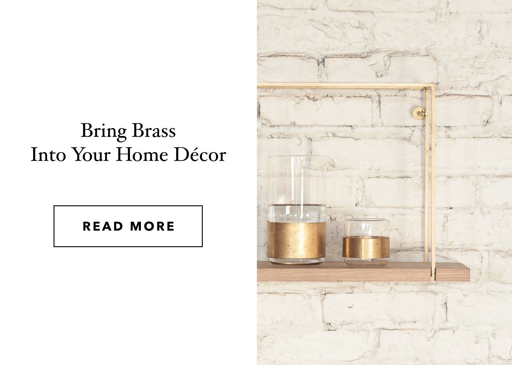 stylodeco.com-blog-bring-brass-into-your-home-decor-banner.jpg