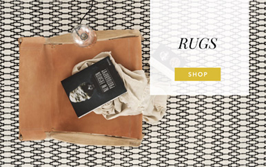 stylodeco.com-monthly-edit-october-rugs-2.jpg