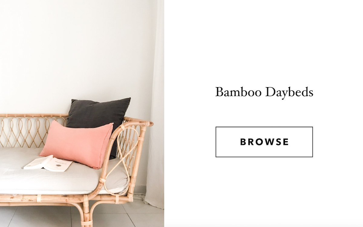 stylodeco.com-new-bamboo-daybeds-2018.jpg